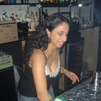 Mariette 01